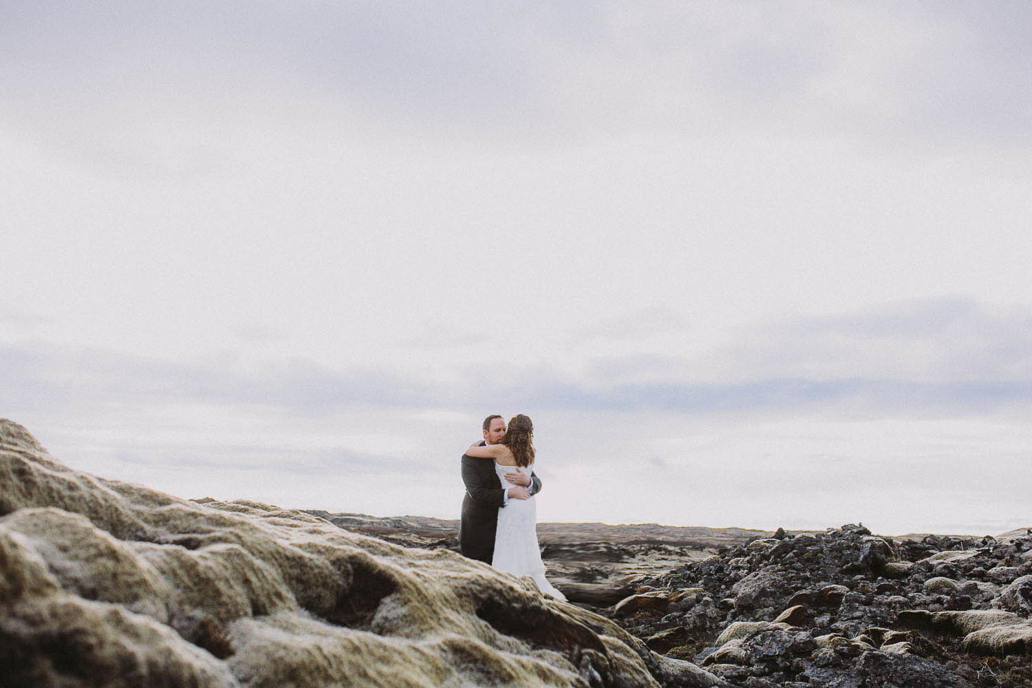 iceland_reykjavik_vik_wedding_photographer-135