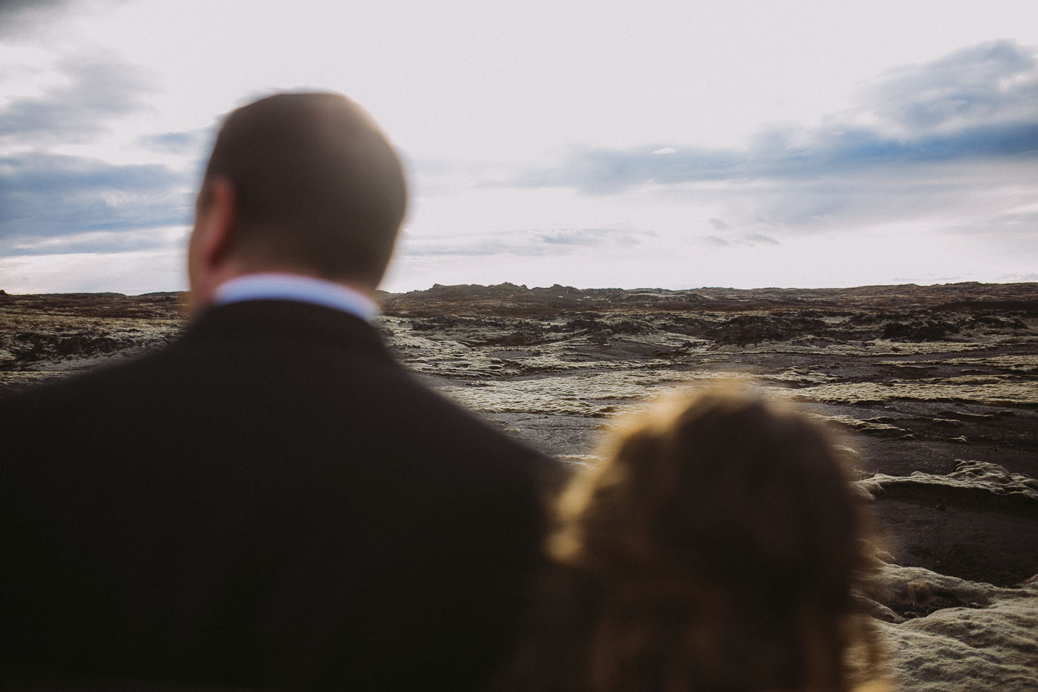 iceland_reykjavik_vik_wedding_photographer-137