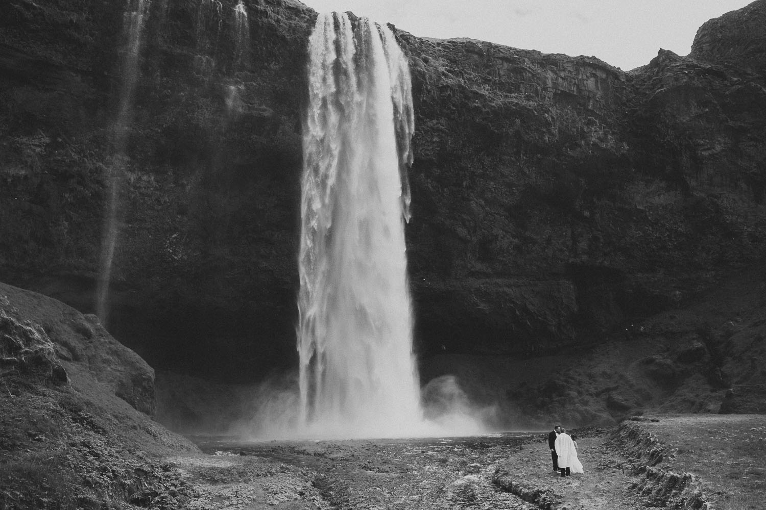 iceland_reykjavik_vik_wedding_photographer-45