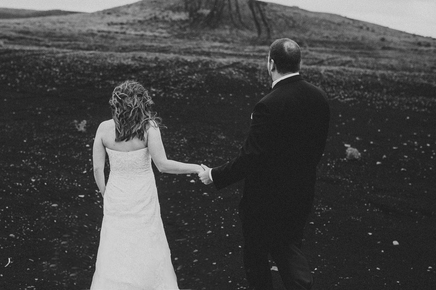 iceland_reykjavik_vik_wedding_photographer-52