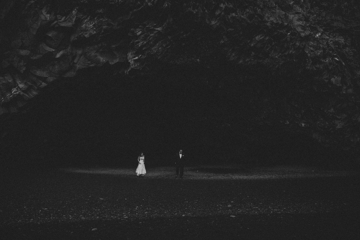 iceland_reykjavik_vik_wedding_photographer-61