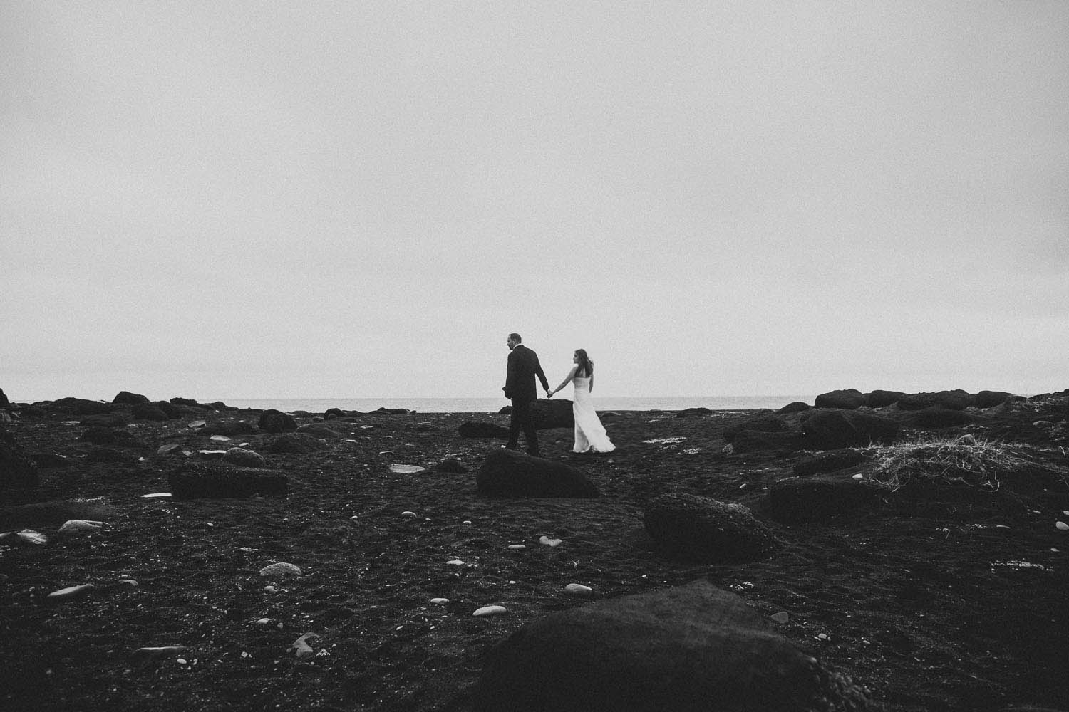 iceland_reykjavik_vik_wedding_photographer-71