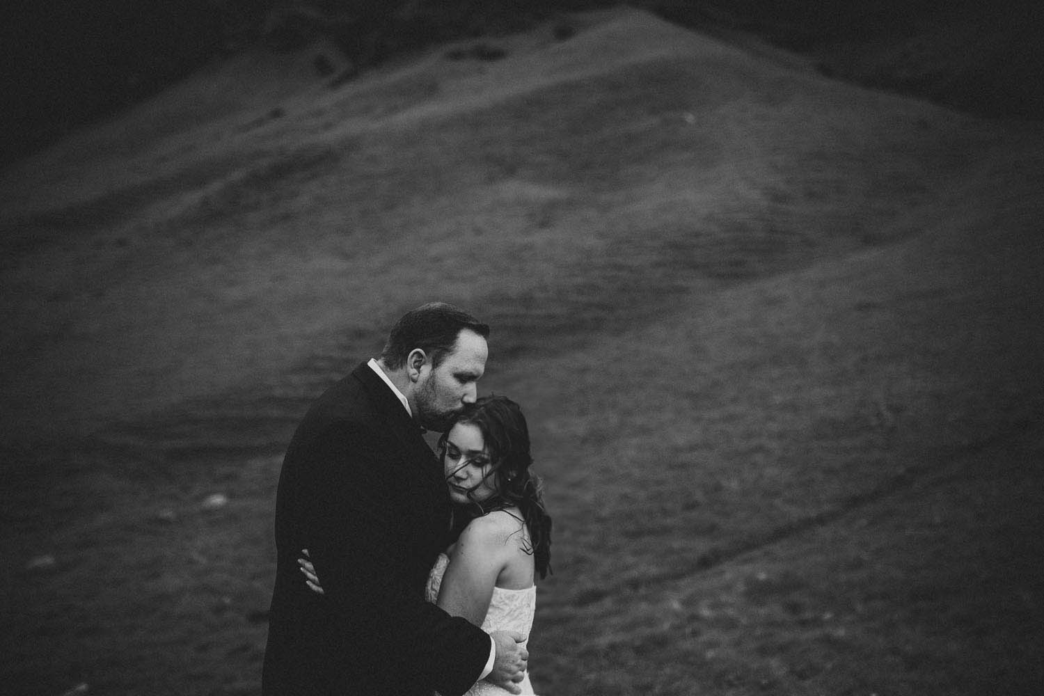 iceland_reykjavik_vik_wedding_photographer-92
