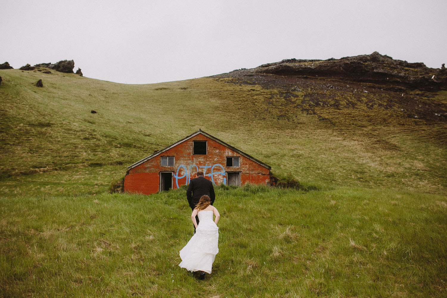 iceland_reykjavik_vik_wedding_photographer-93