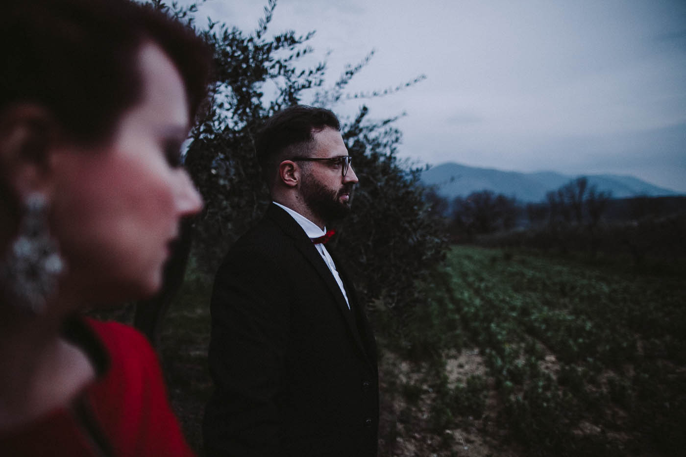 wedding-photographer-umbria-229