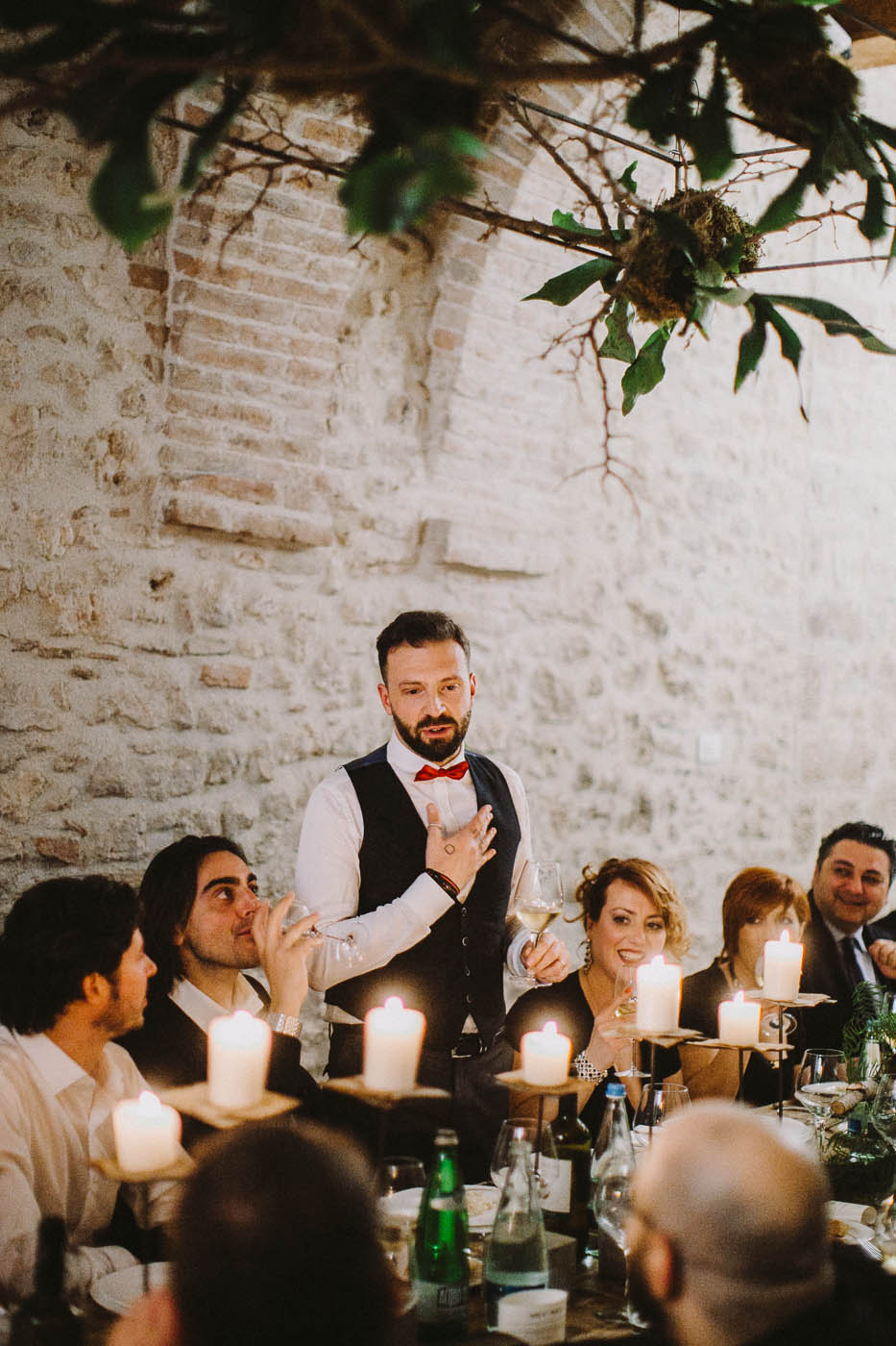 wedding-photographer-umbria-332