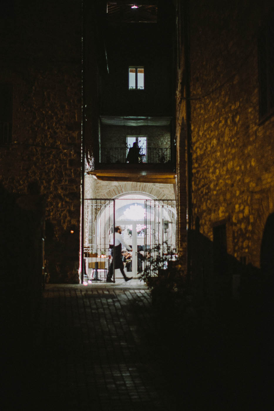 wedding-photographer-umbria-341