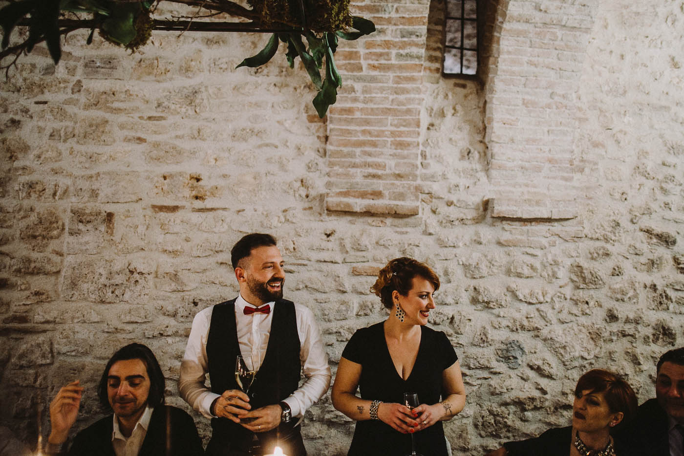 wedding-photographer-umbria-392