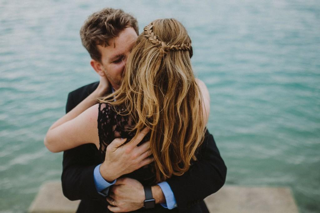 fontana-vienna-wedding-photographer-2