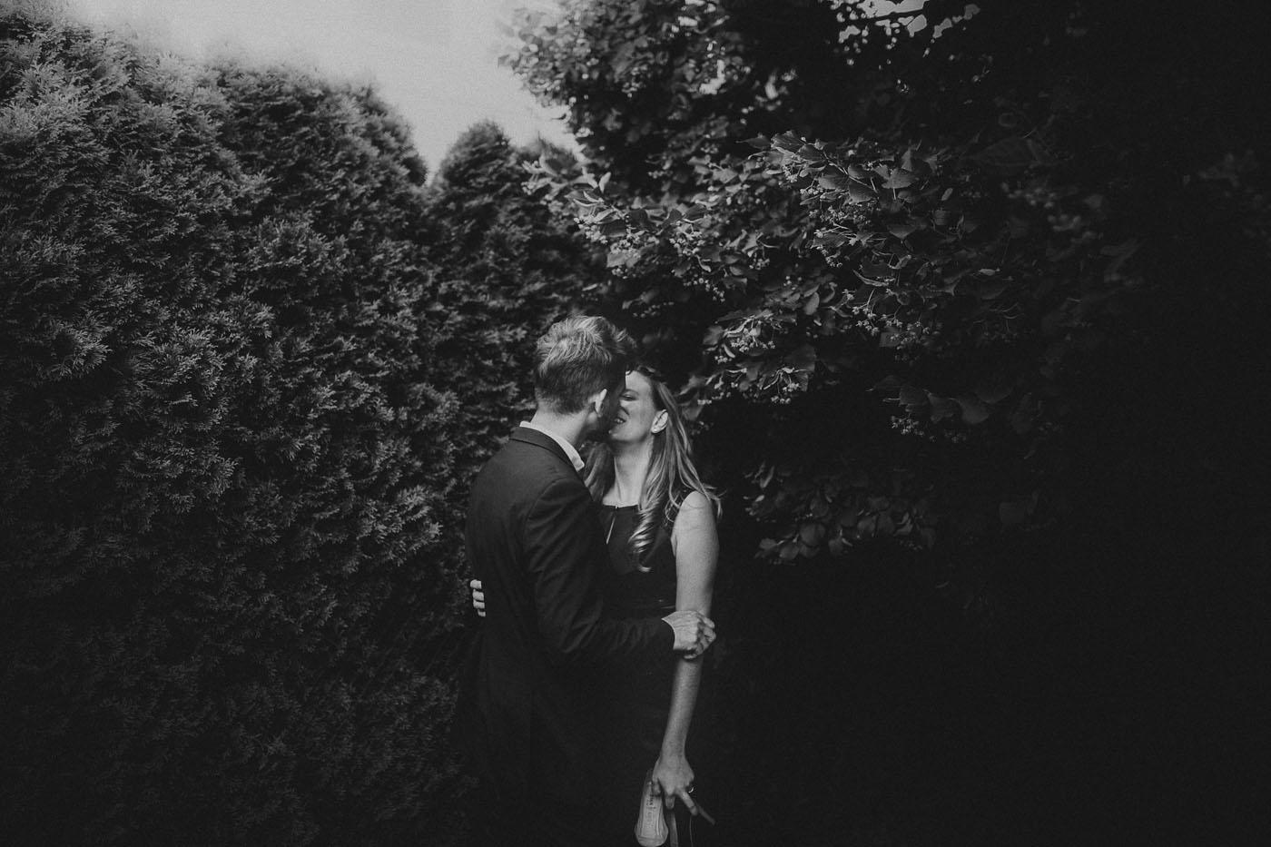 fontana-vienna-wedding-photographer-8