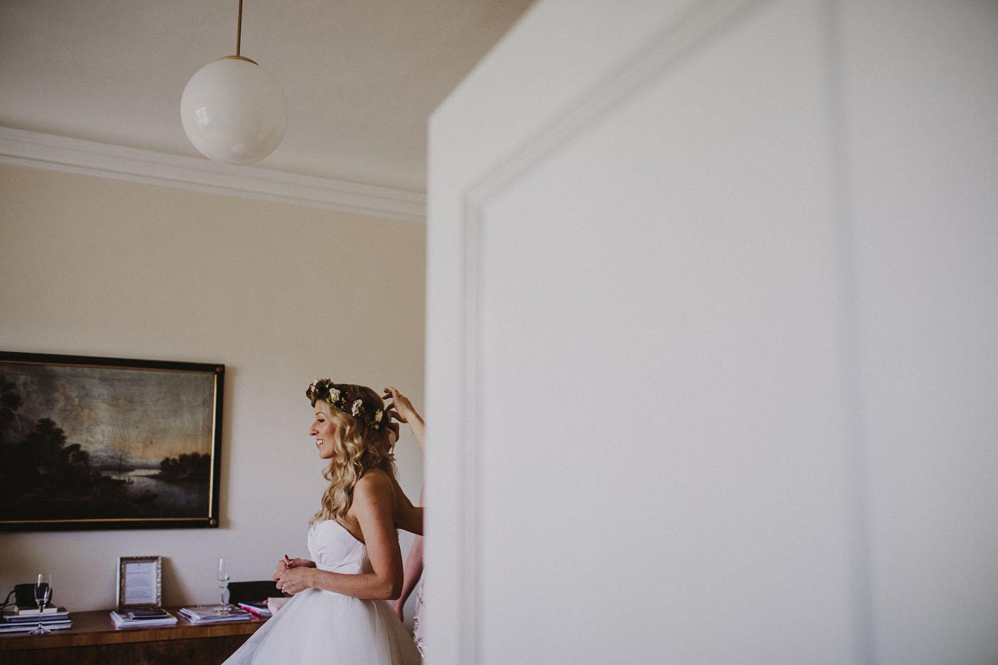 wedding-leopoldskron-salzburg-10