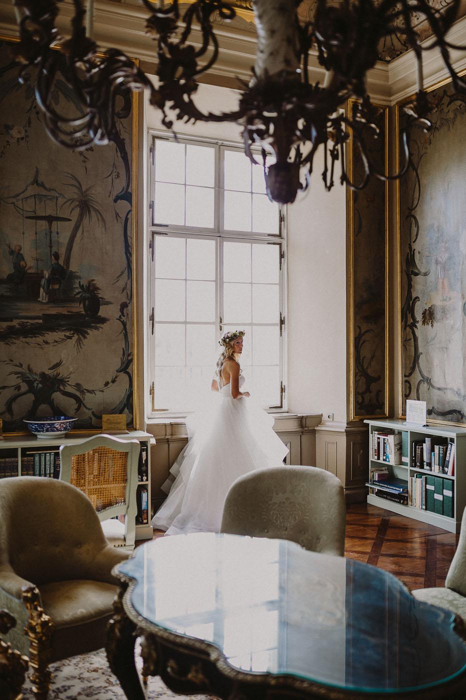 wedding-leopoldskron-salzburg-11