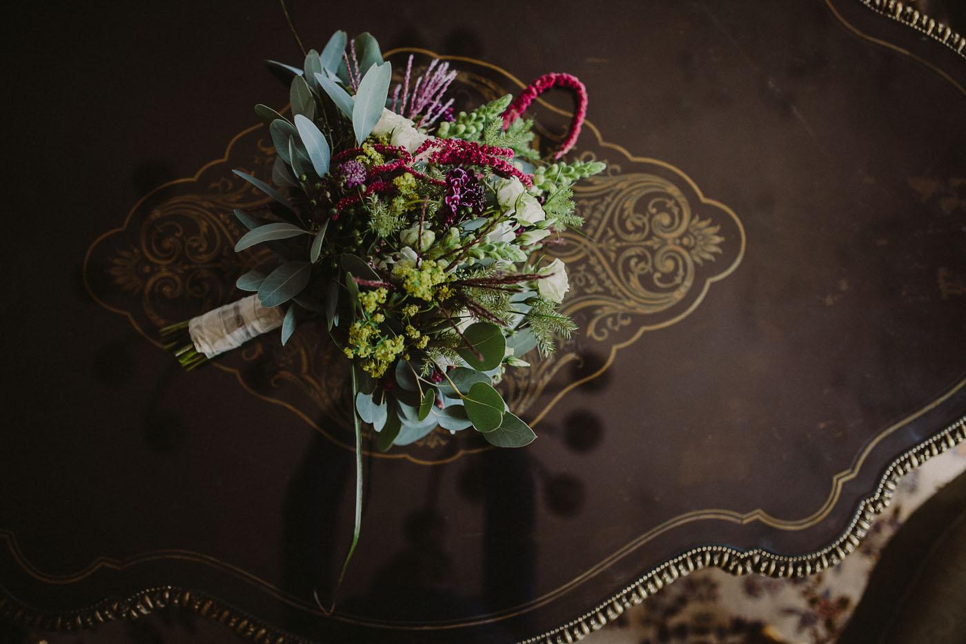 wedding-leopoldskron-salzburg-12