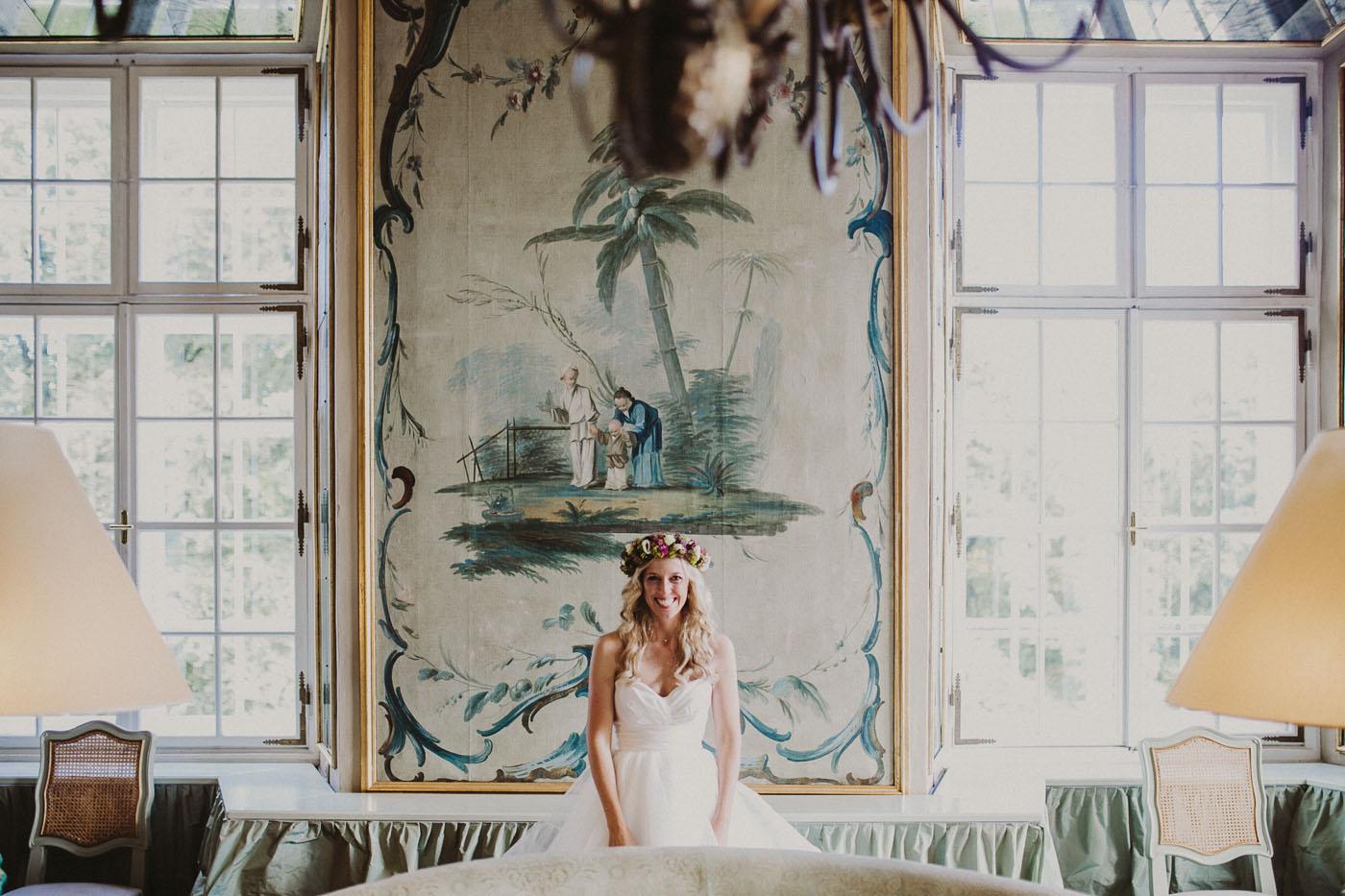 wedding-leopoldskron-salzburg-13