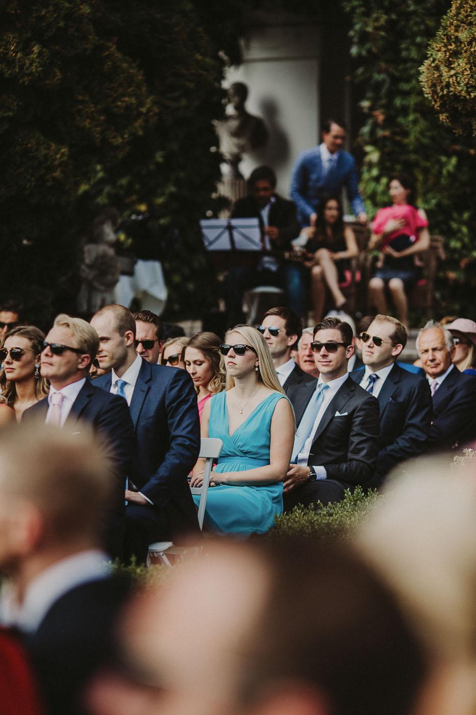 wedding-leopoldskron-salzburg-15