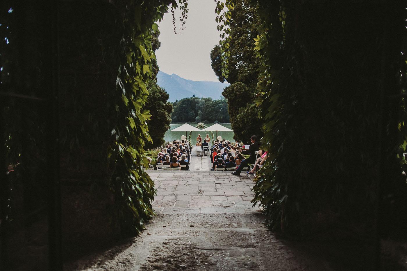 wedding-leopoldskron-salzburg-16