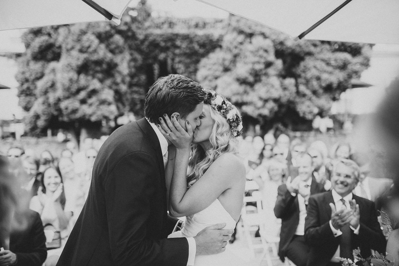 wedding-leopoldskron-salzburg-17