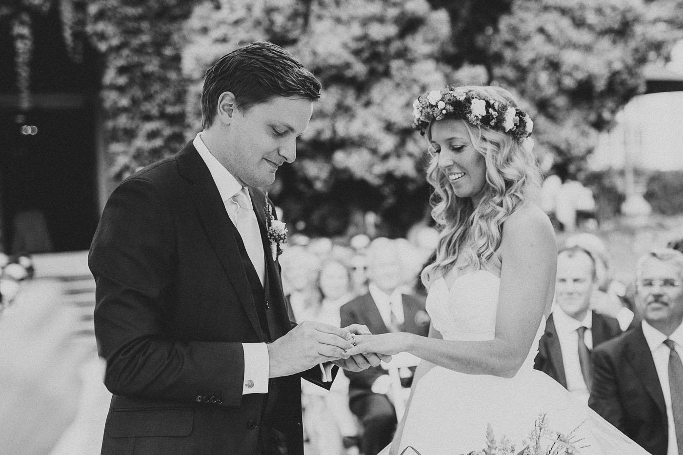 wedding-leopoldskron-salzburg-18