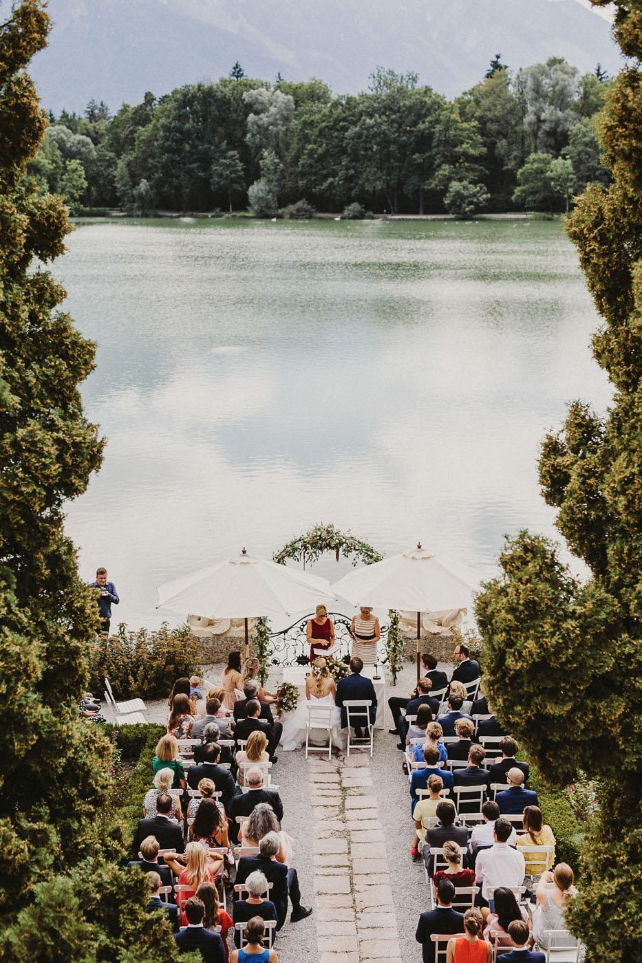 wedding-leopoldskron-salzburg-19