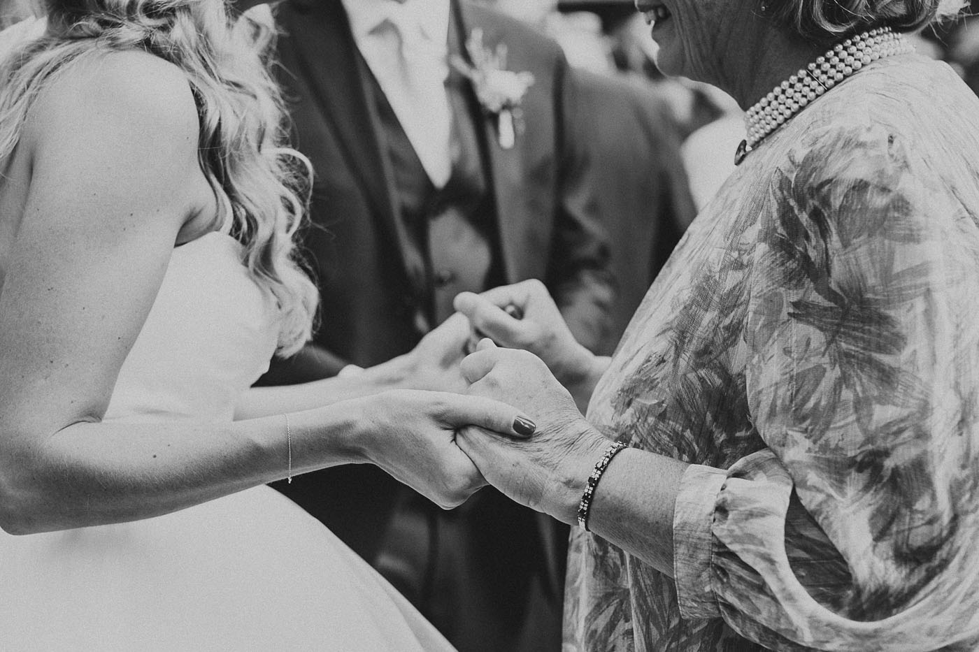 wedding-leopoldskron-salzburg-21