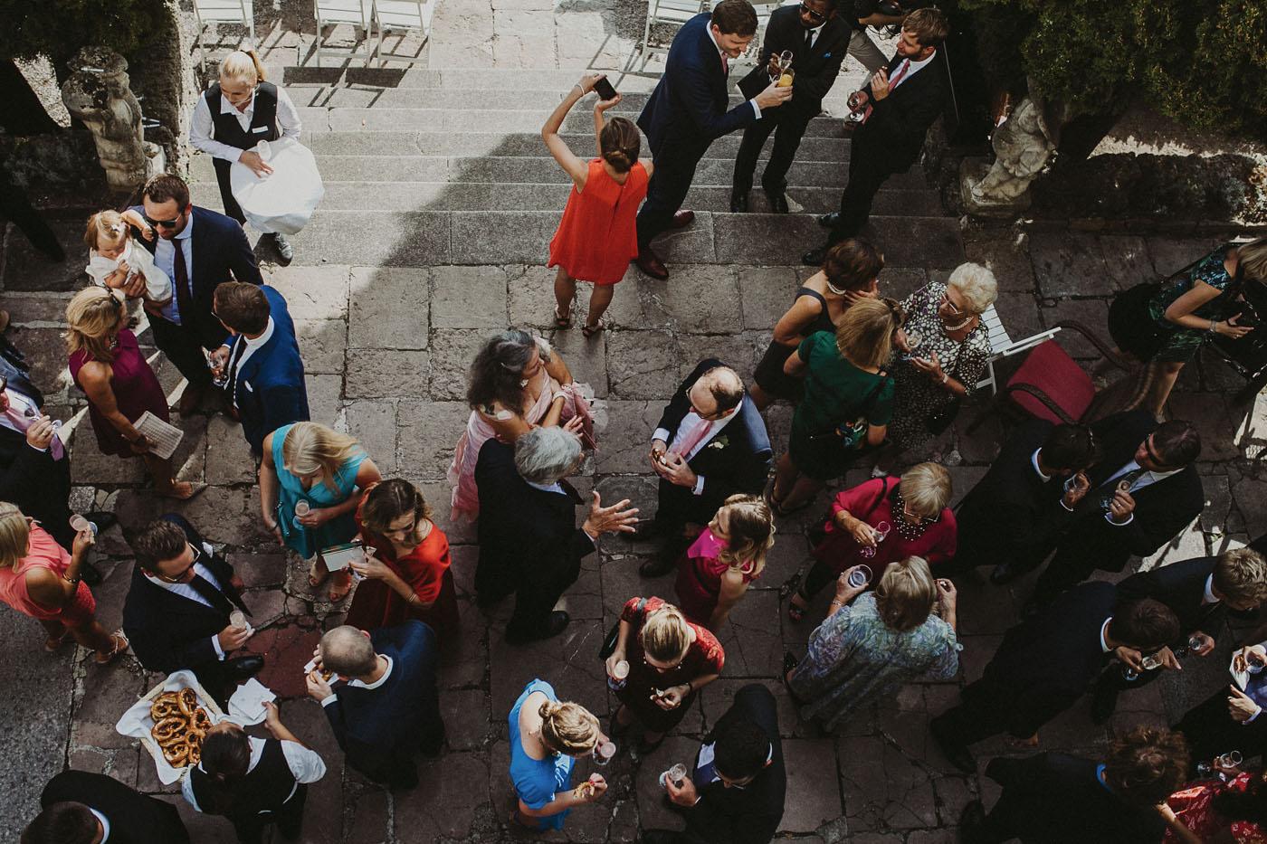 wedding-leopoldskron-salzburg-22