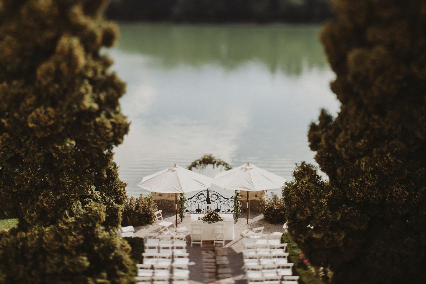 wedding-leopoldskron-salzburg-23