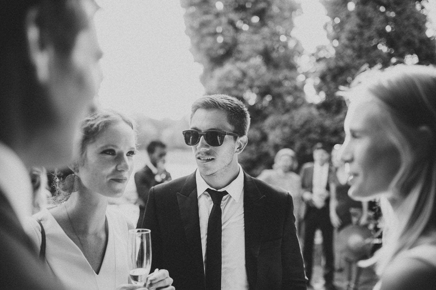 wedding-leopoldskron-salzburg-24