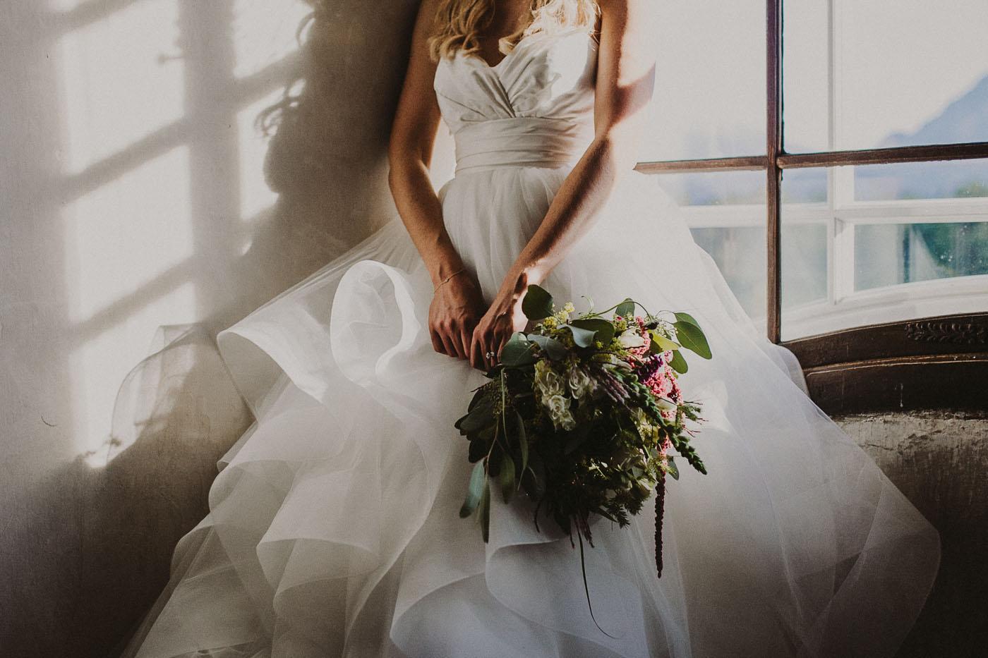 wedding-leopoldskron-salzburg-27