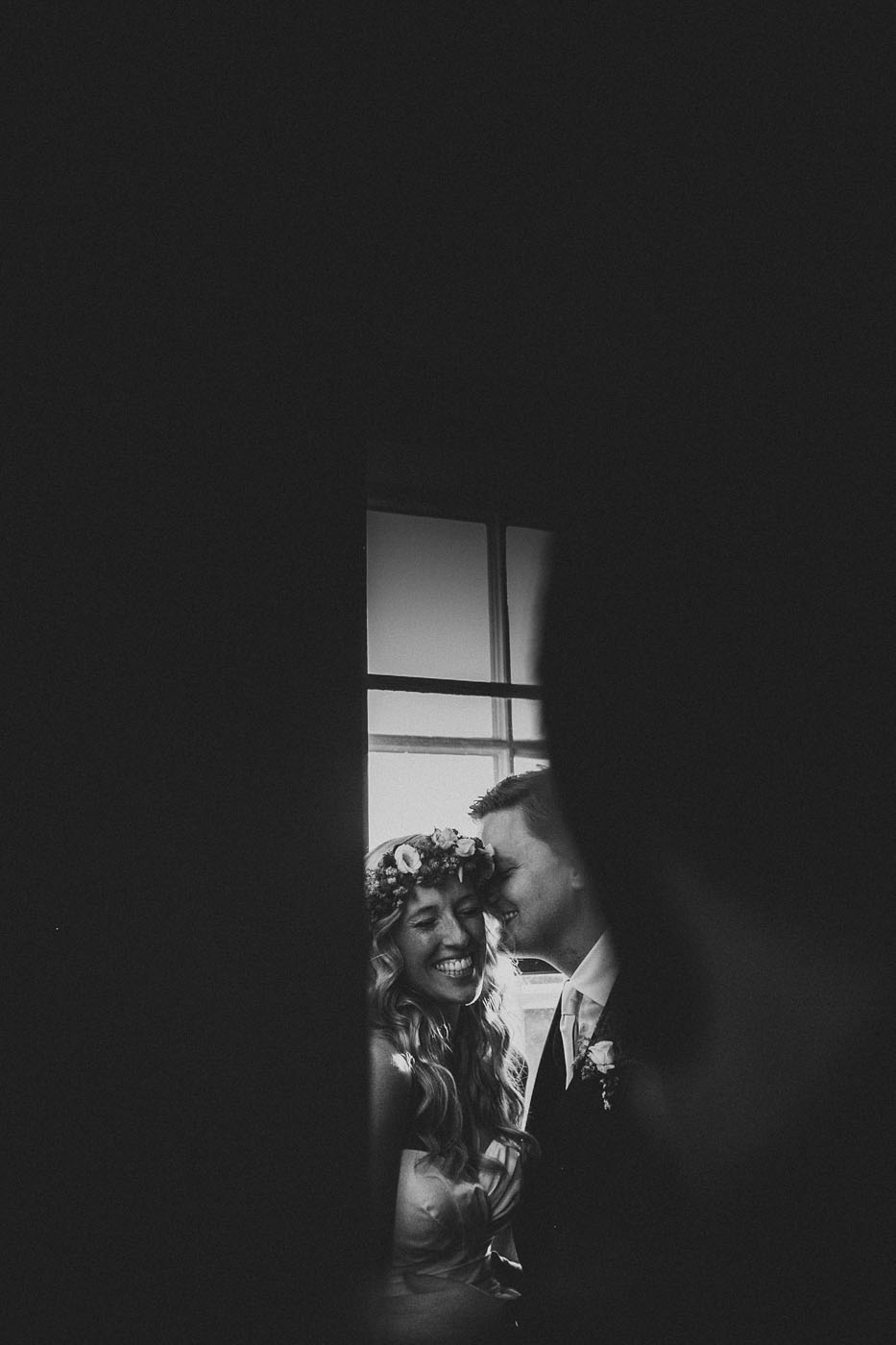 wedding-leopoldskron-salzburg-28