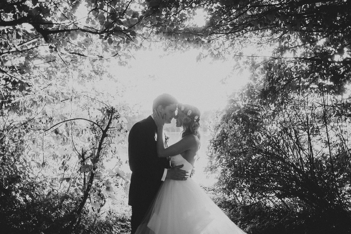 wedding-leopoldskron-salzburg-29