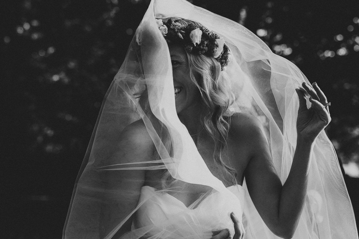 wedding-leopoldskron-salzburg-30