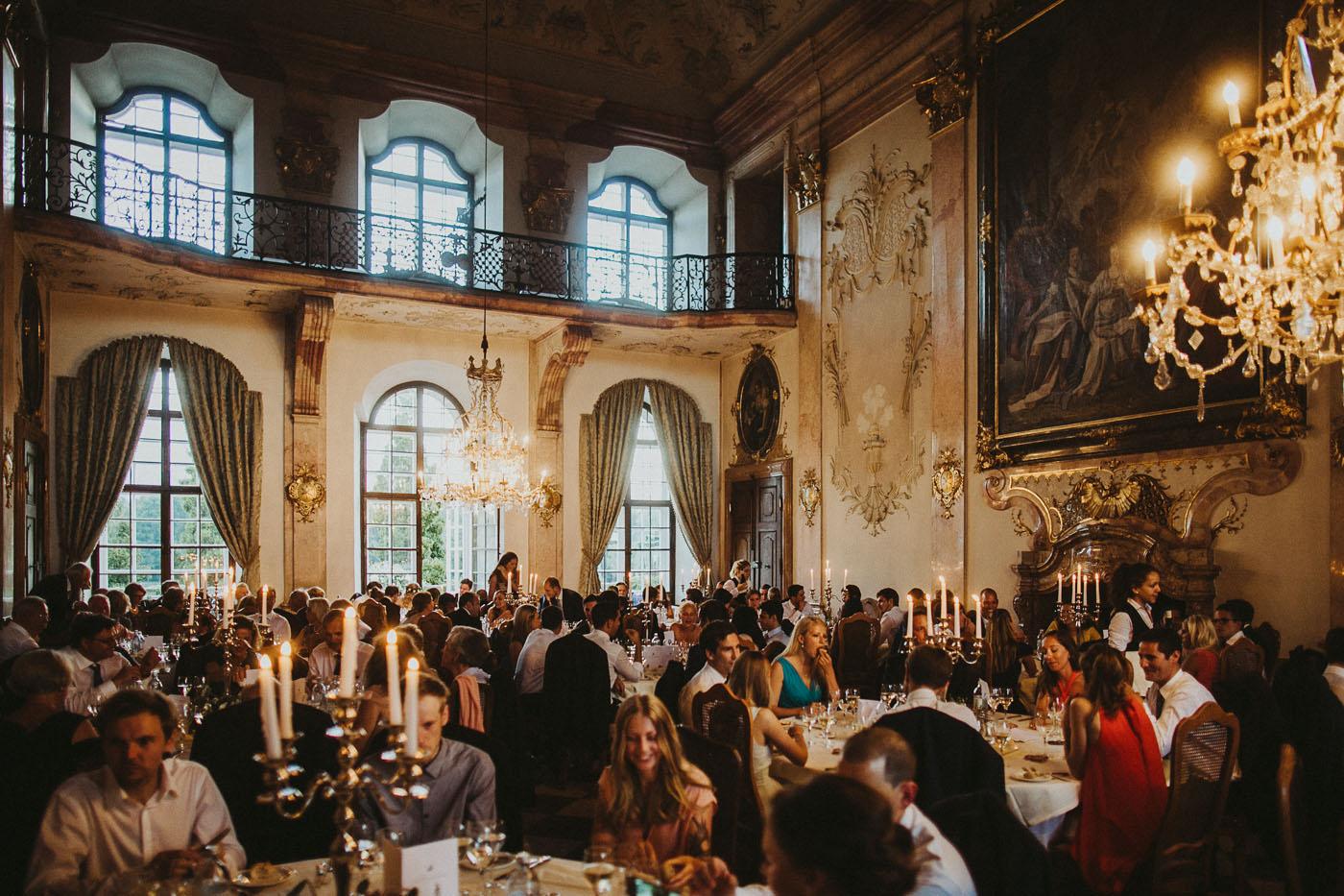 wedding-leopoldskron-salzburg-31