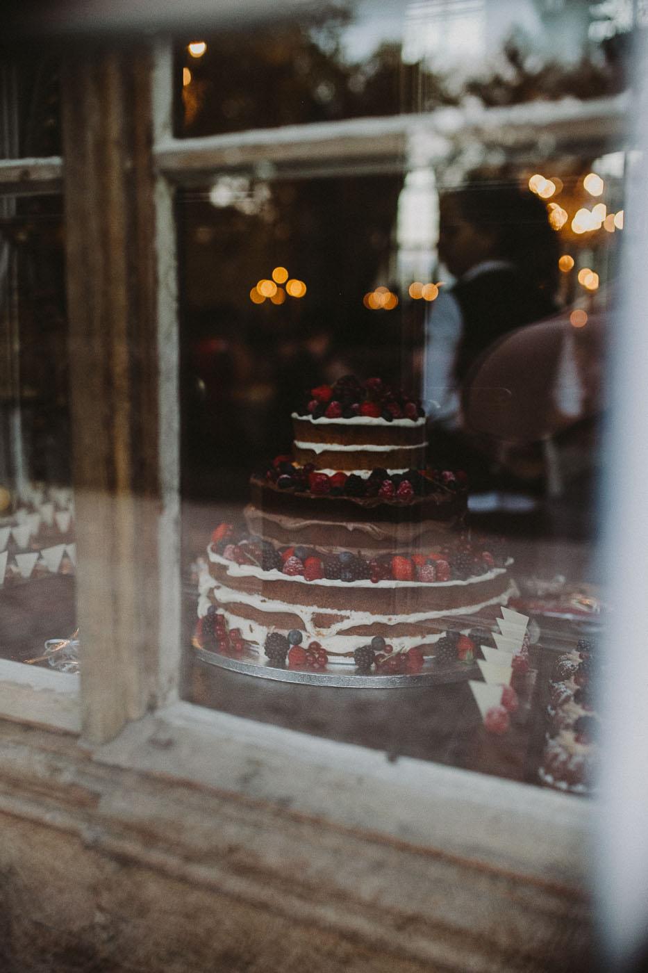 wedding-leopoldskron-salzburg-37