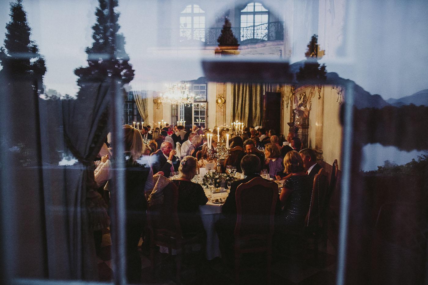 wedding-leopoldskron-salzburg-38