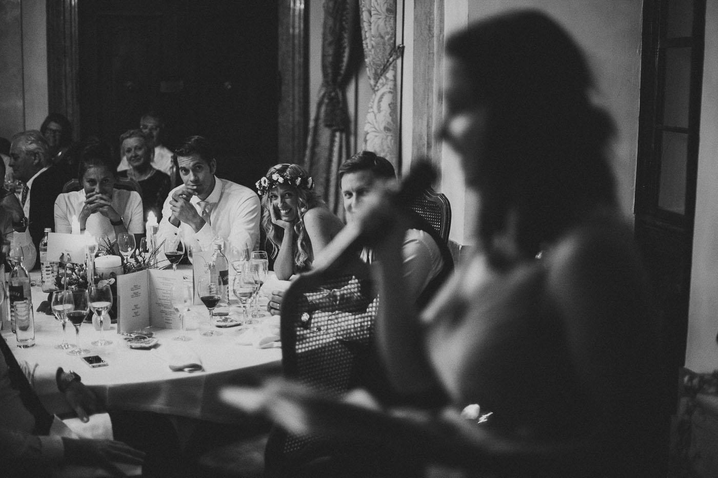 wedding-leopoldskron-salzburg-40