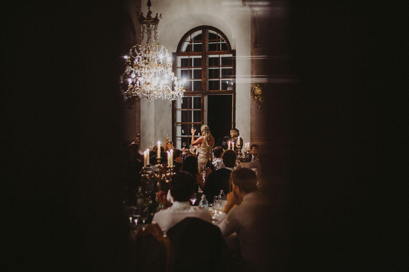 wedding-leopoldskron-salzburg-42