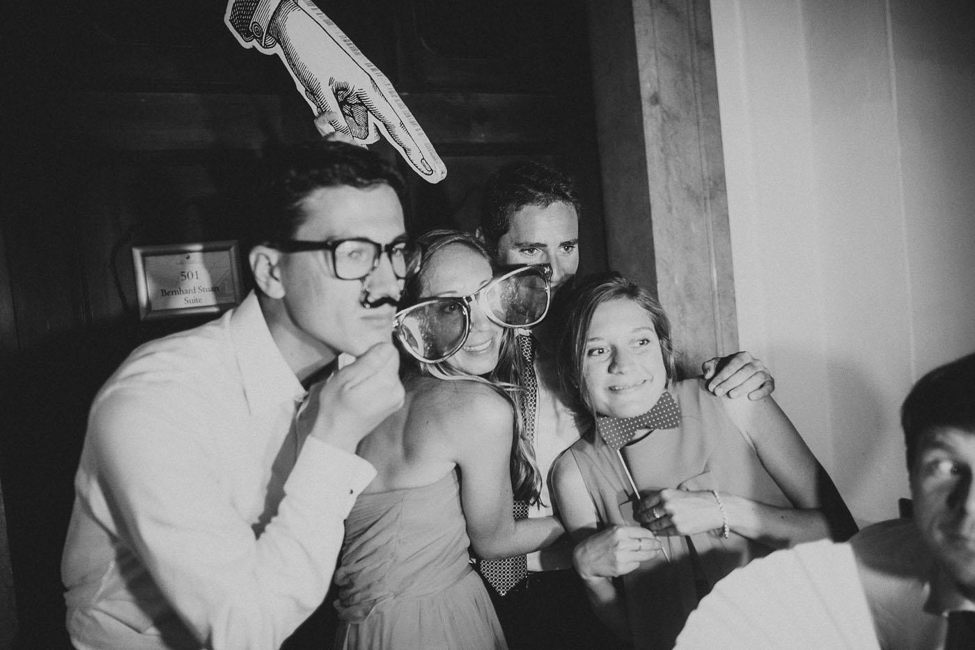 wedding-leopoldskron-salzburg-44