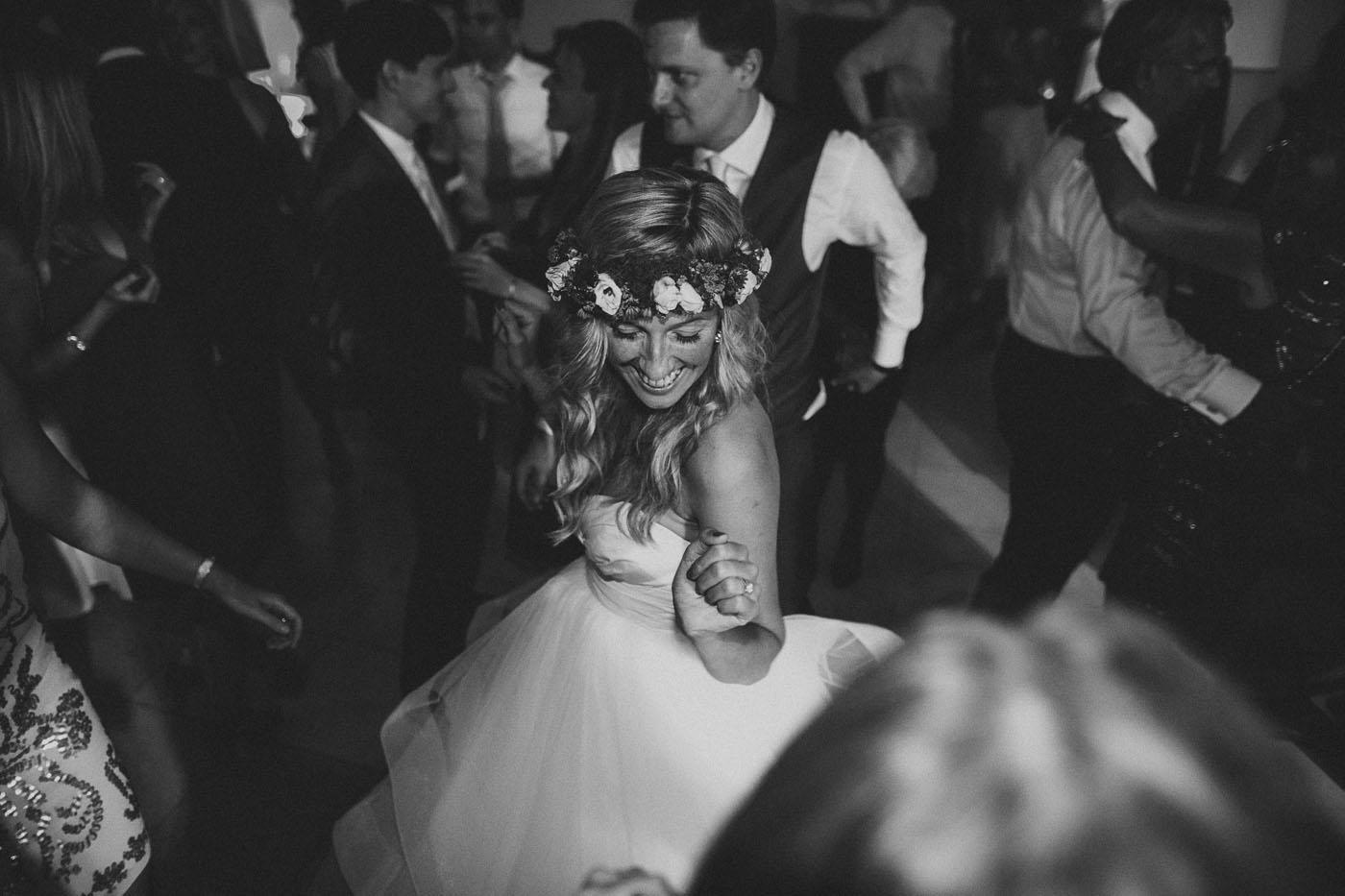 wedding-leopoldskron-salzburg-46