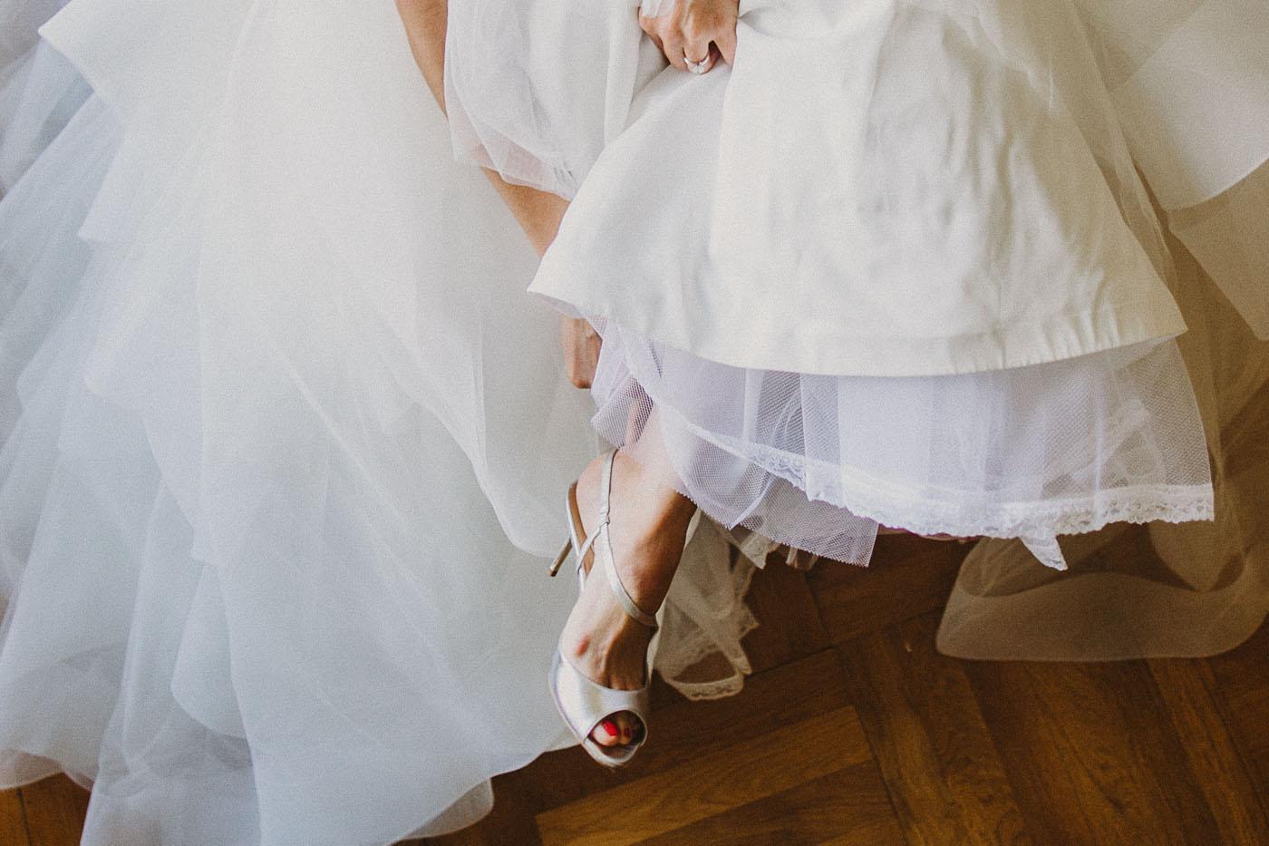 wedding-leopoldskron-salzburg-9