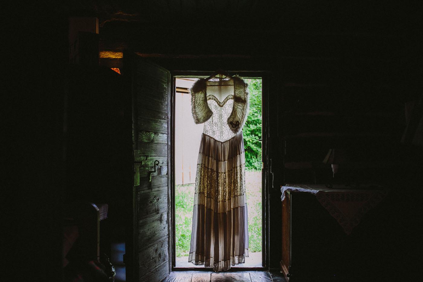 wedding-photographer-austria-12