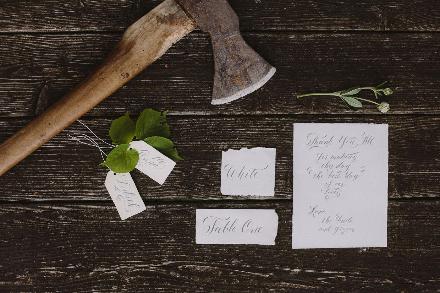 wedding-photographer-austria-15