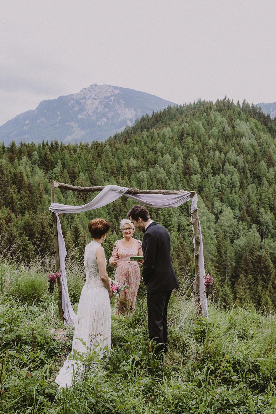 wedding-photographer-austria-20