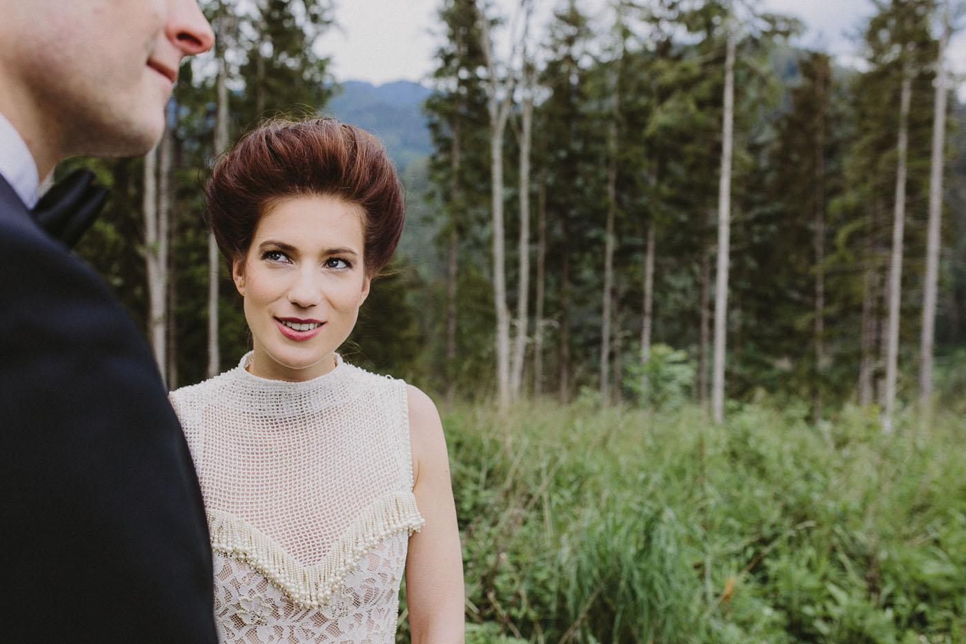 wedding-photographer-austria-22