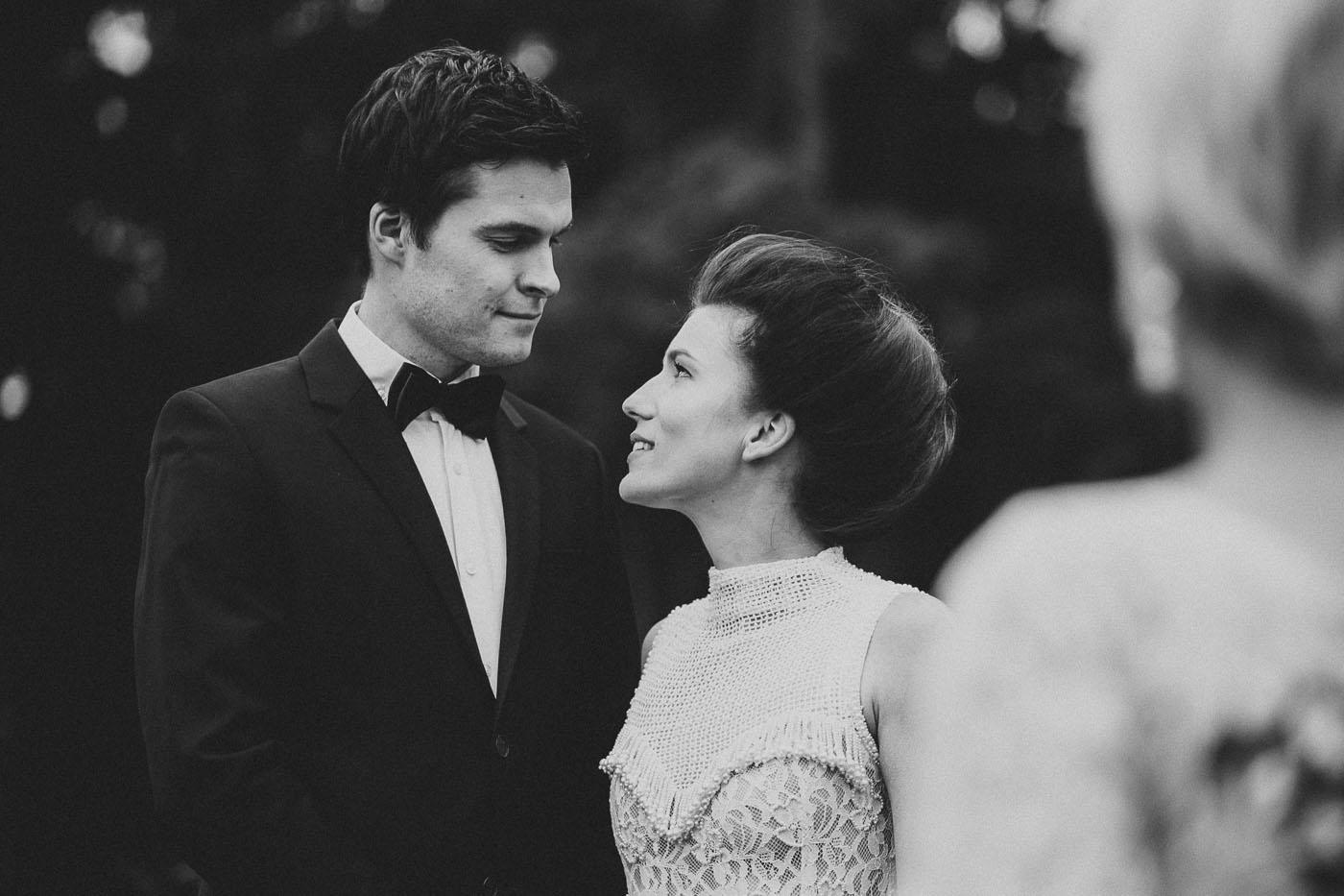 wedding-photographer-austria-24