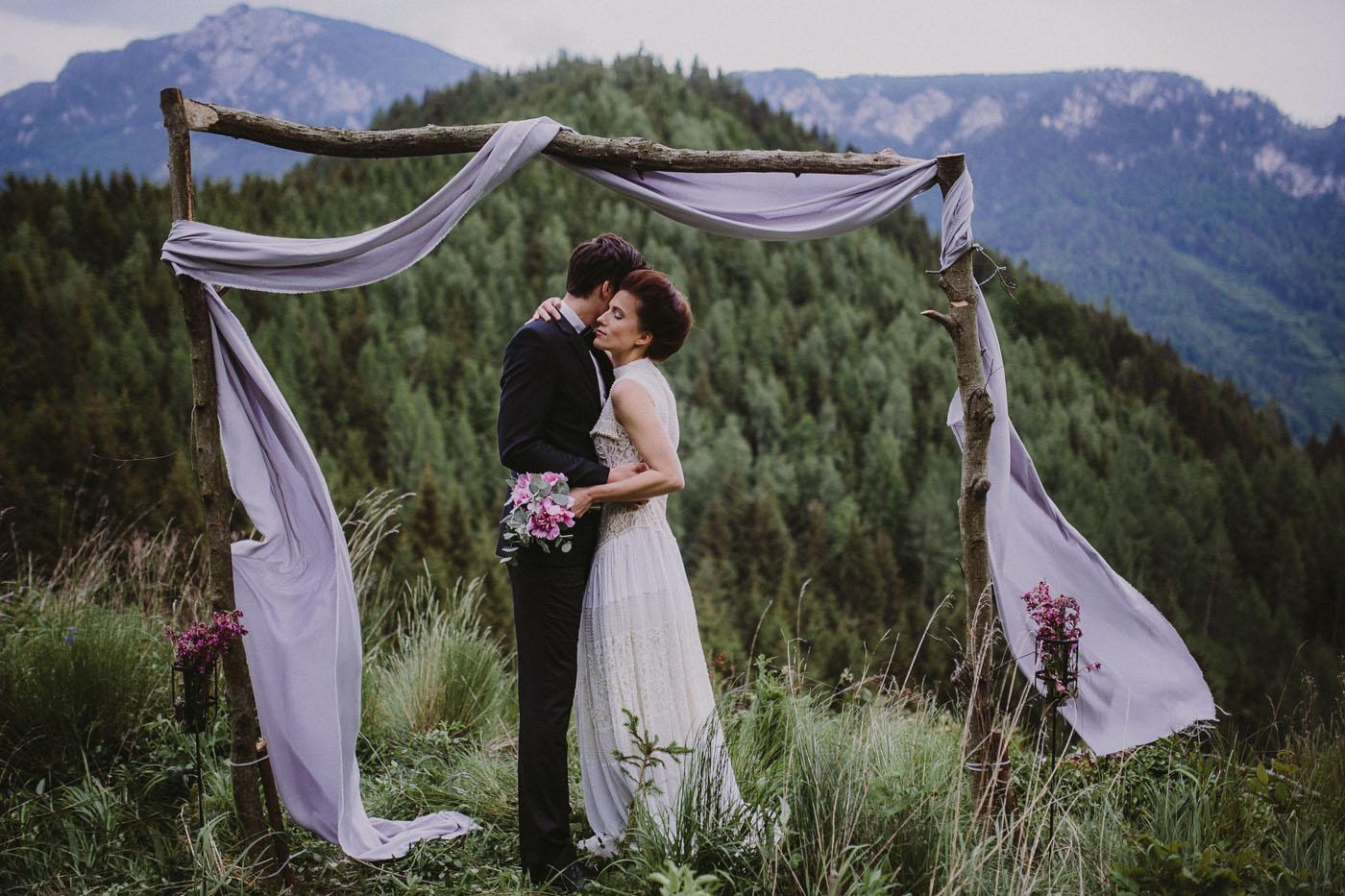 wedding-photographer-austria-25
