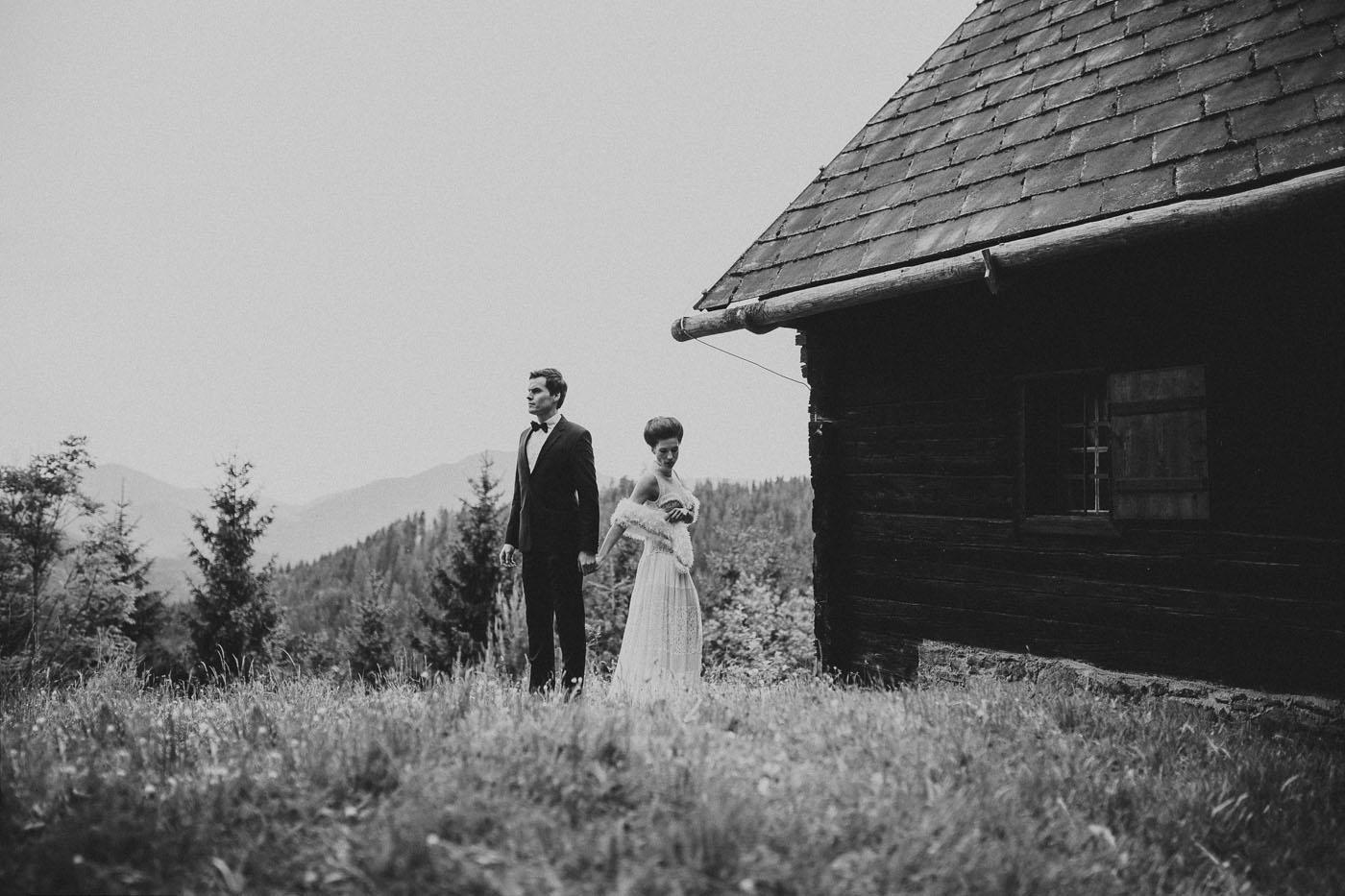 wedding-photographer-austria-28