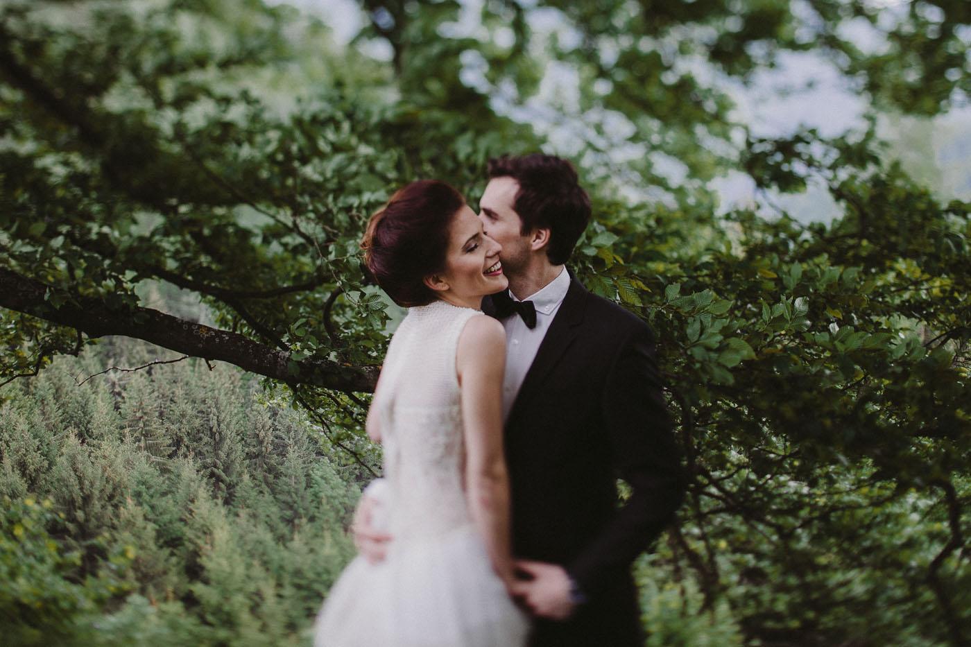 wedding-photographer-austria-31