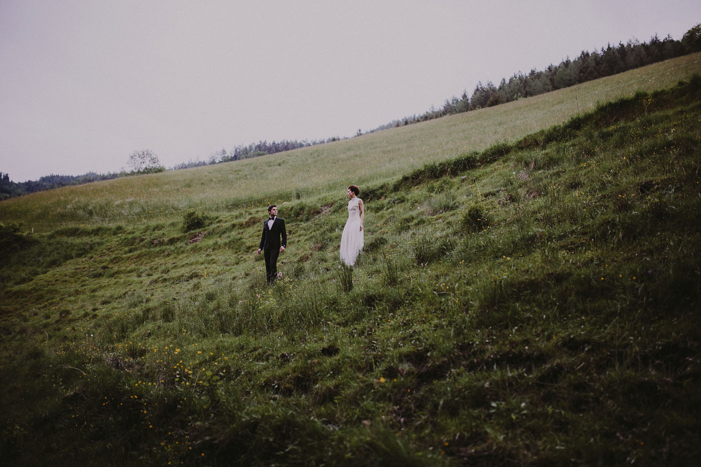 wedding-photographer-austria-34