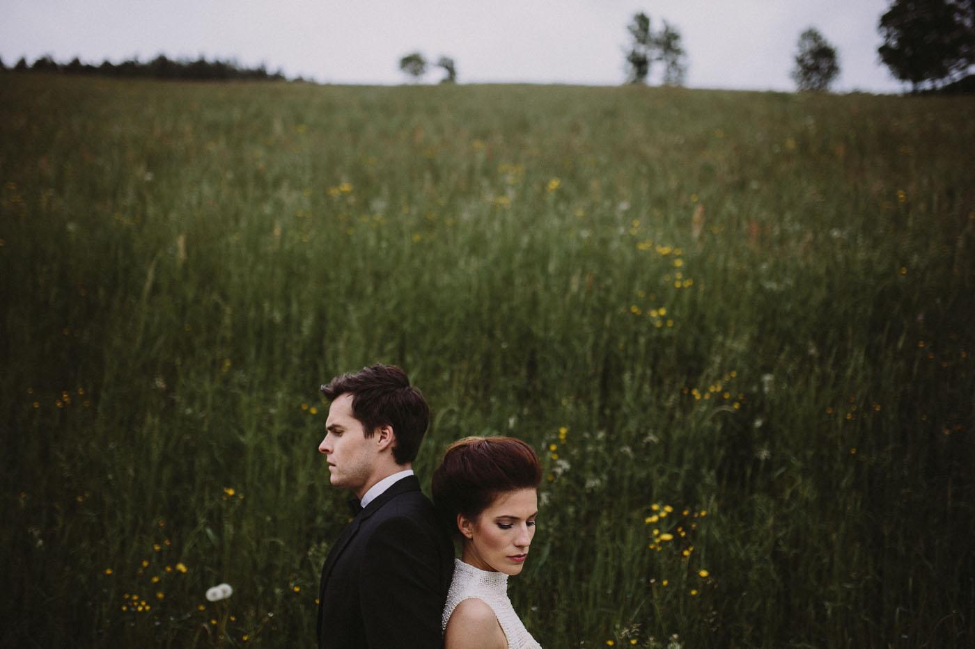 wedding-photographer-austria-35
