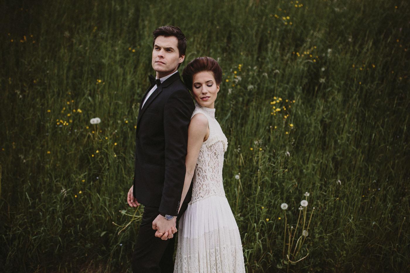 wedding-photographer-austria-36